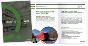 WMS brochure