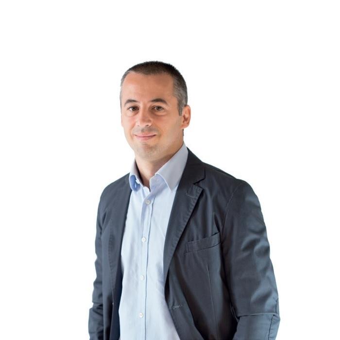 Bernardi Andrea mes specialist