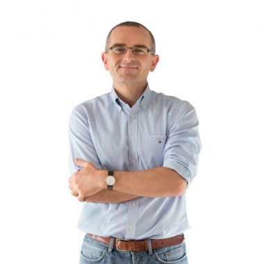 Andrea Buso