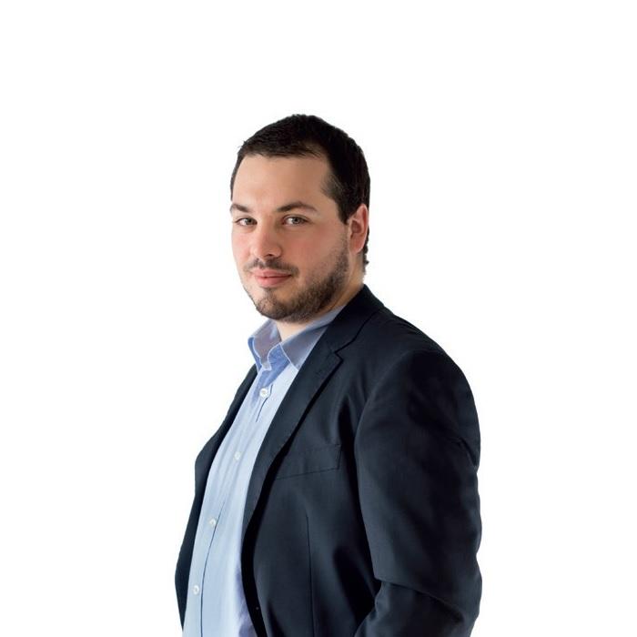 Girotto Manuel wms specialist