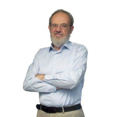 Mario Bonacina