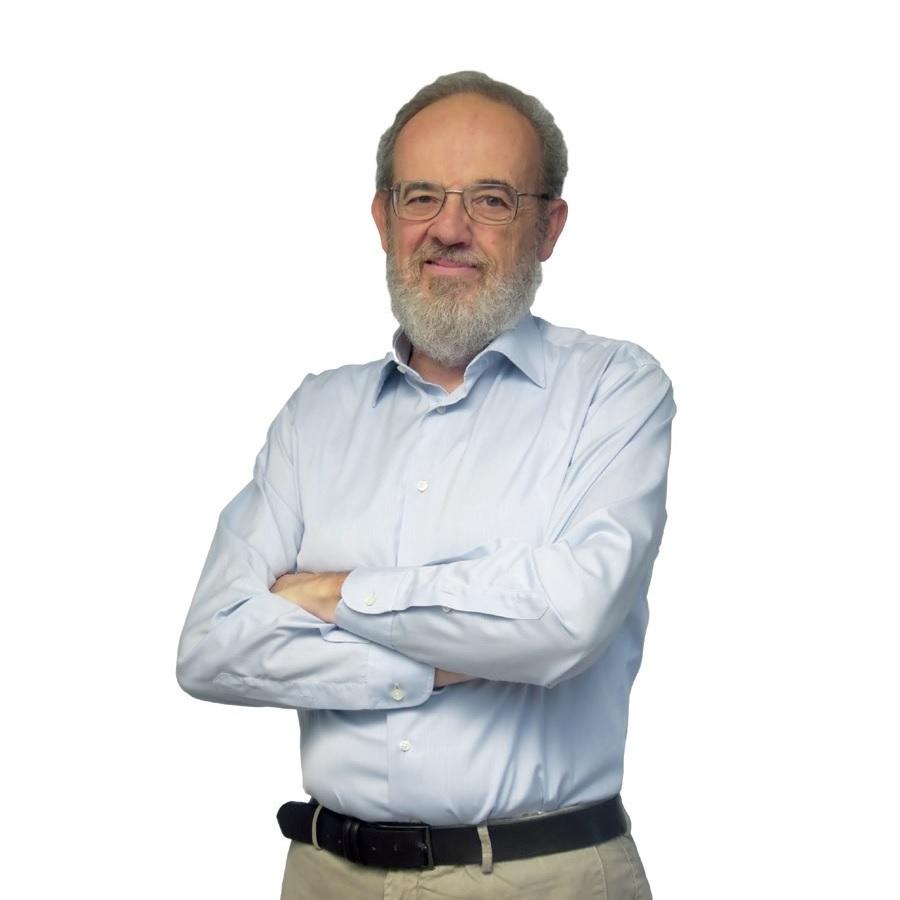 Bonacina Mario ERP specialist