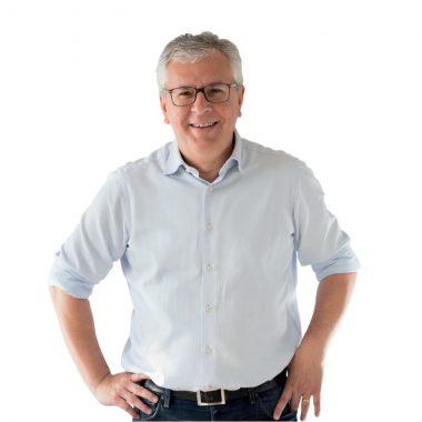 Paolo Rodighiero