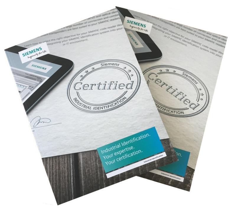 Certificati rfid