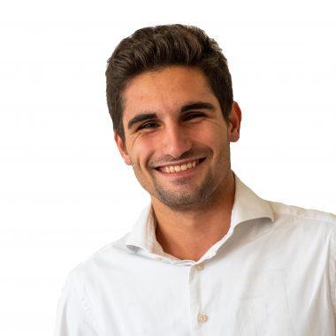 Giovanni Pozzobon