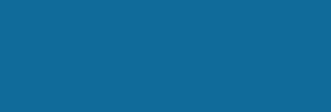 logo Innoveneto